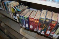 books-768x511